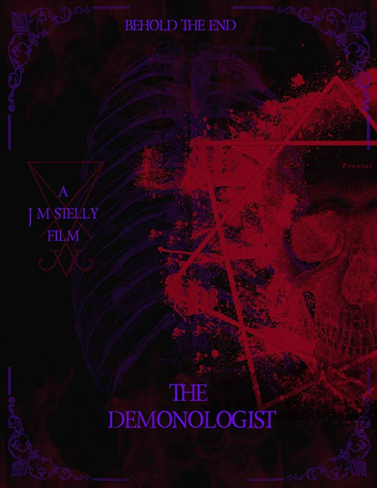 The Demonologist.jpg