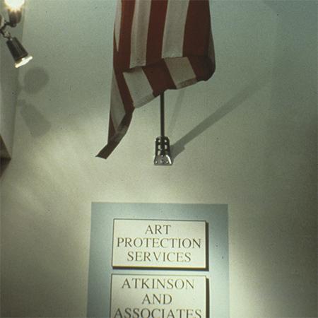 atkinson_karen_artprotectionservices_sq.jpg