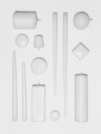 SBC-white-candles-category-l_large.jpg