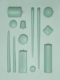 SBC-aqua-green-candles-category-l_large.jpg
