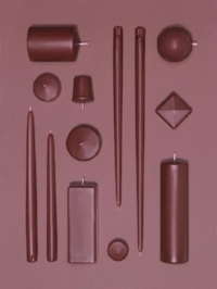SBC-burgundy-candles-category-l_grande.jpg