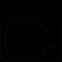 CAVU-TV.png