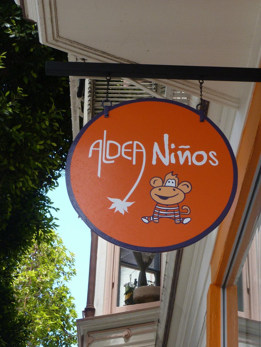HAND-aldea-ninos_6057426090_o.jpg