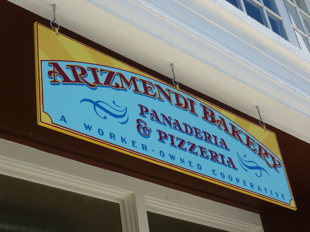 HAND-arizmendi-bakery-sign_6057428678_o.jpg