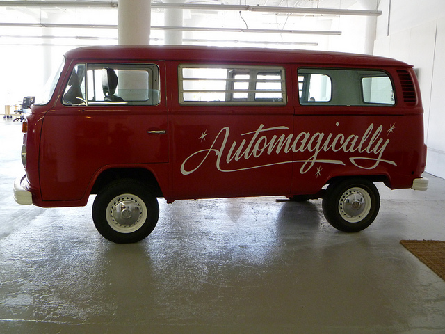 HAND-automagically-van_5877828153_o.jpg