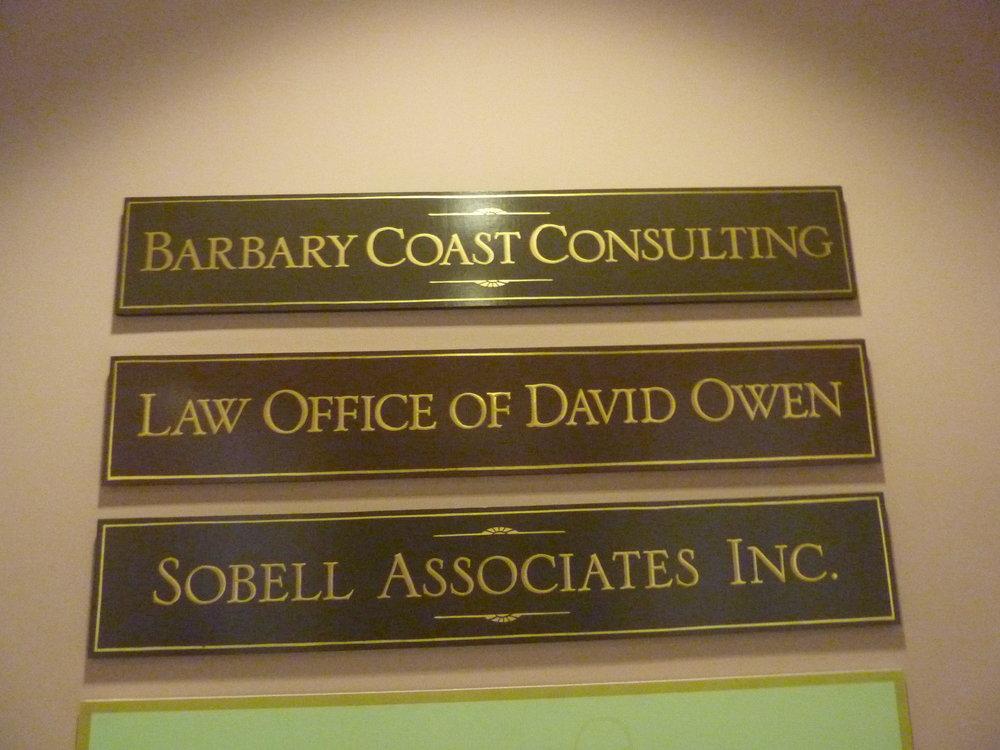 HAND-barbary-coast-consulting_6130293959_o.jpg