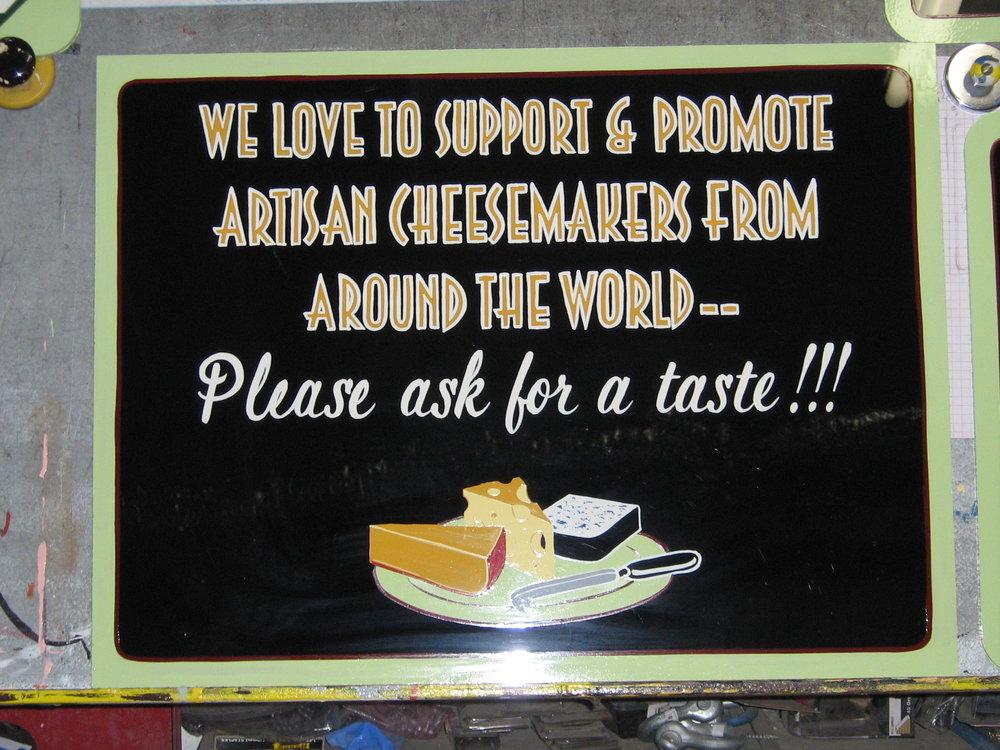 HAND-birite-cheese-plate_5959005026_o.jpg