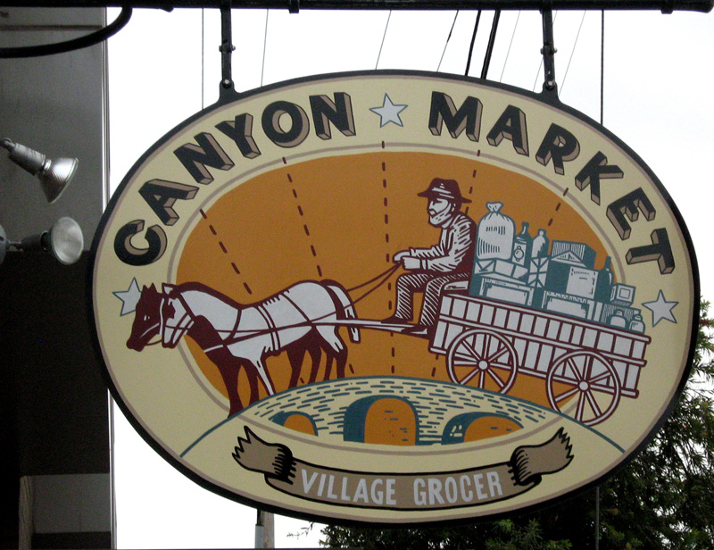 HAND-canyon-market_3161124989_o.jpg
