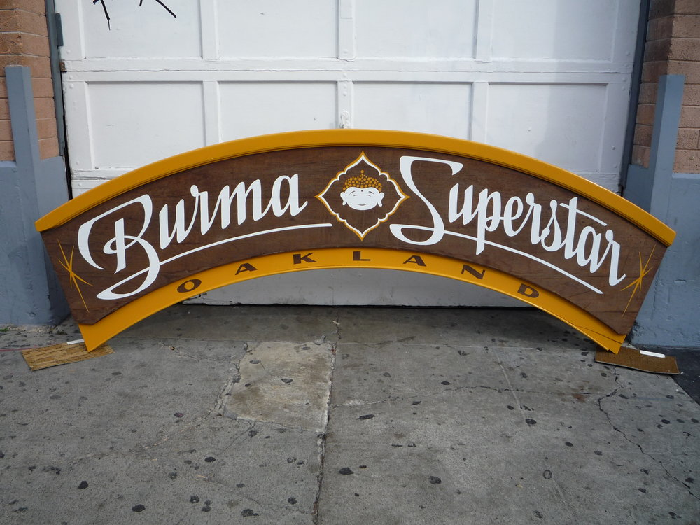 HAND-burma-superstar-oakland_4306547981_o.jpg