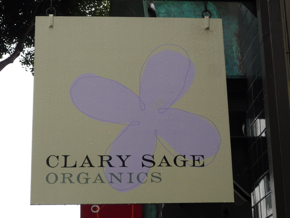 HAND-clary-sage_3329792882_o.jpg