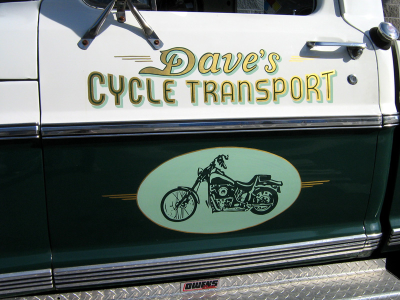 HAND-daves-cycle-transport_3161127425_o.jpg