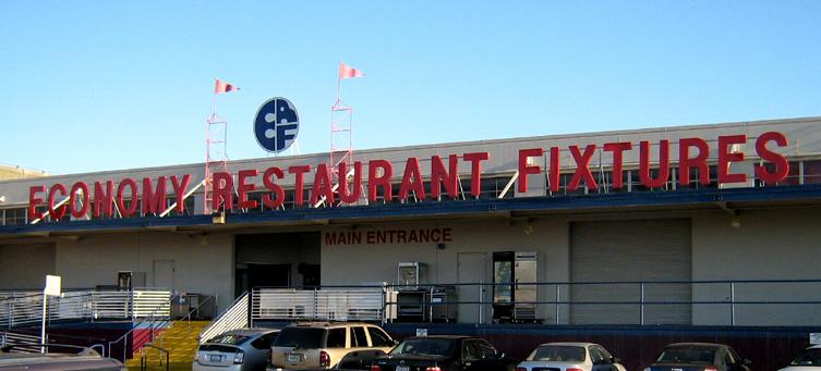 HAND-economy-restaurant-fixtures_5958906858_o.jpg