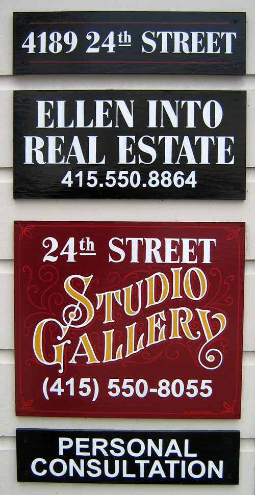 HAND-ellen-into-real-estate--gallery_3161963048_o.jpg