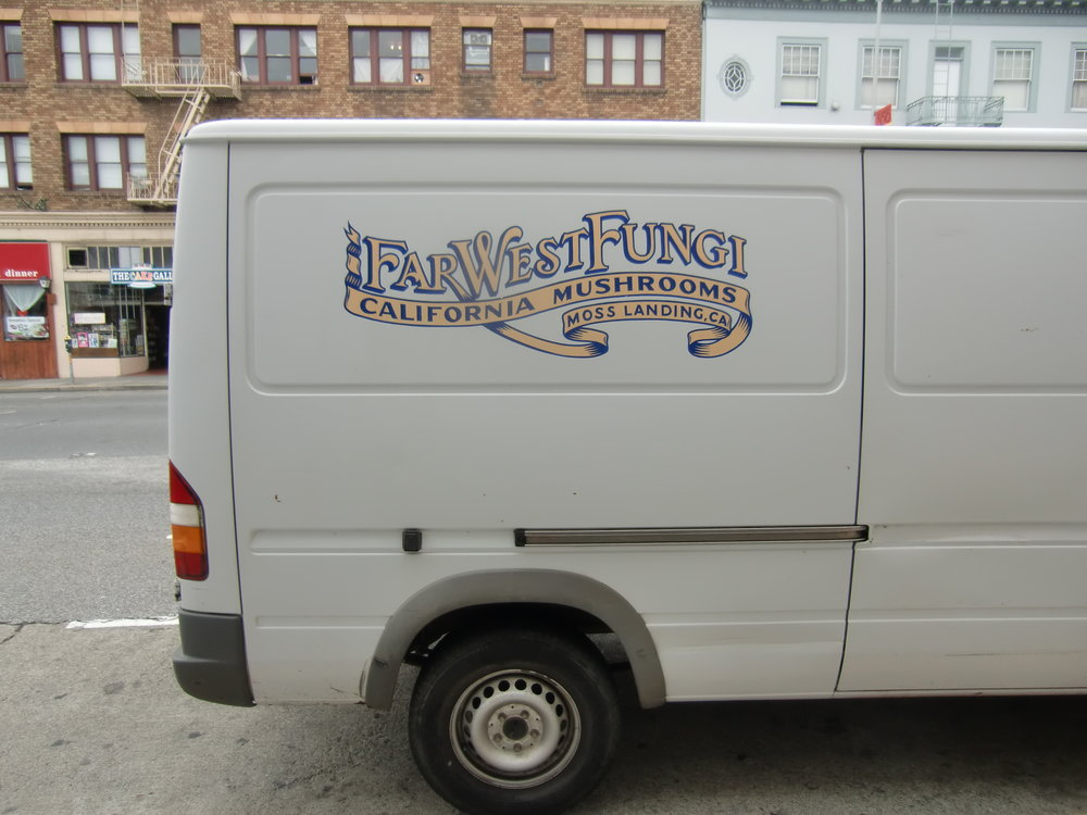 HAND-far-west-fungi-delivery-van_5959426868_o.jpg