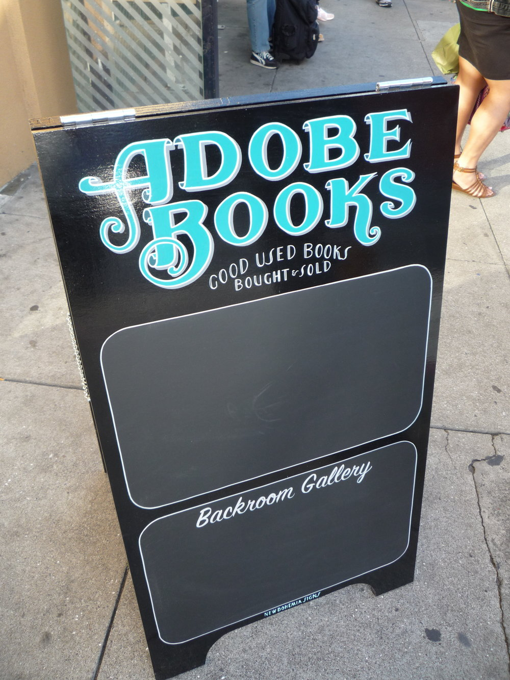 A-FRAME-adobe-books-sandwich-board_4747638636_o.jpg