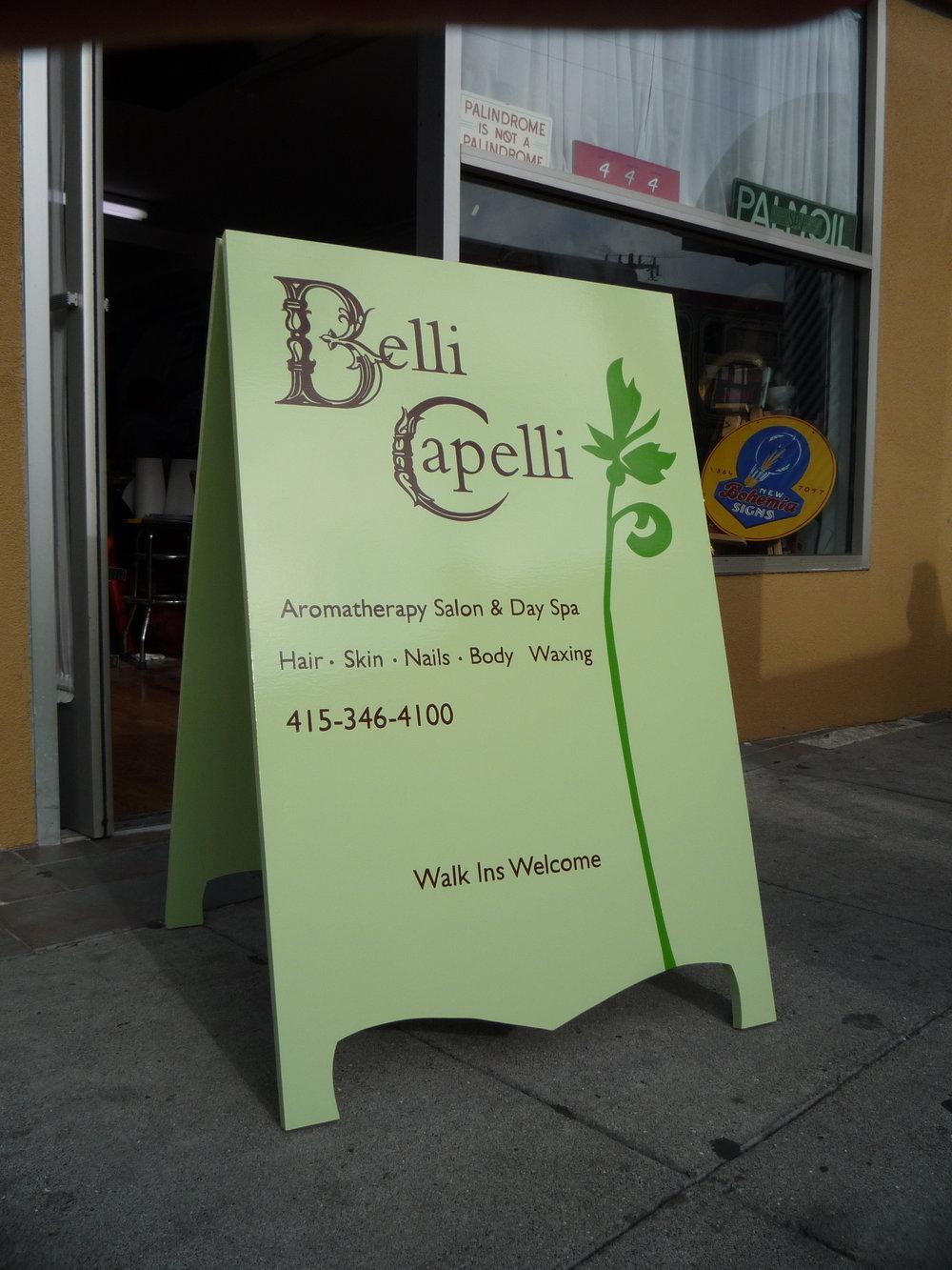 A-FRAME-belli-capelli_4306540375_o.jpg