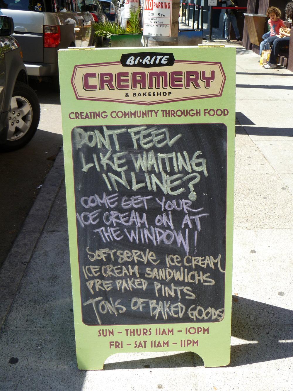 A-FRAME-birite-creamery-sandwich-board_5006799494_o.jpg