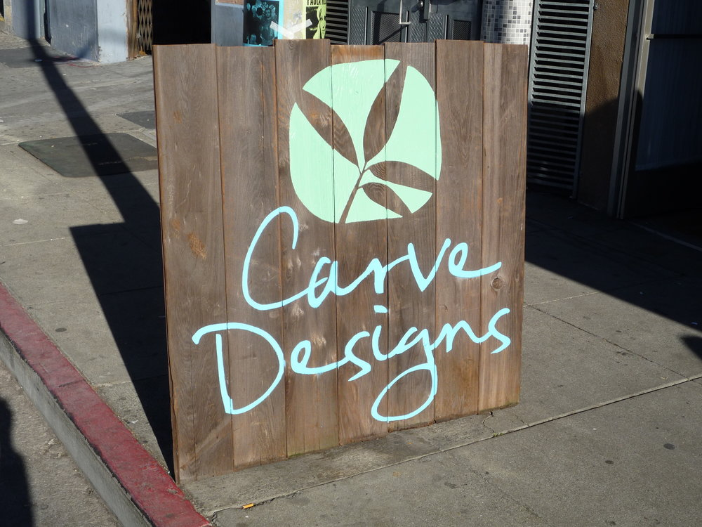 A-FRAME-carve-designs_3329790958_o.jpg