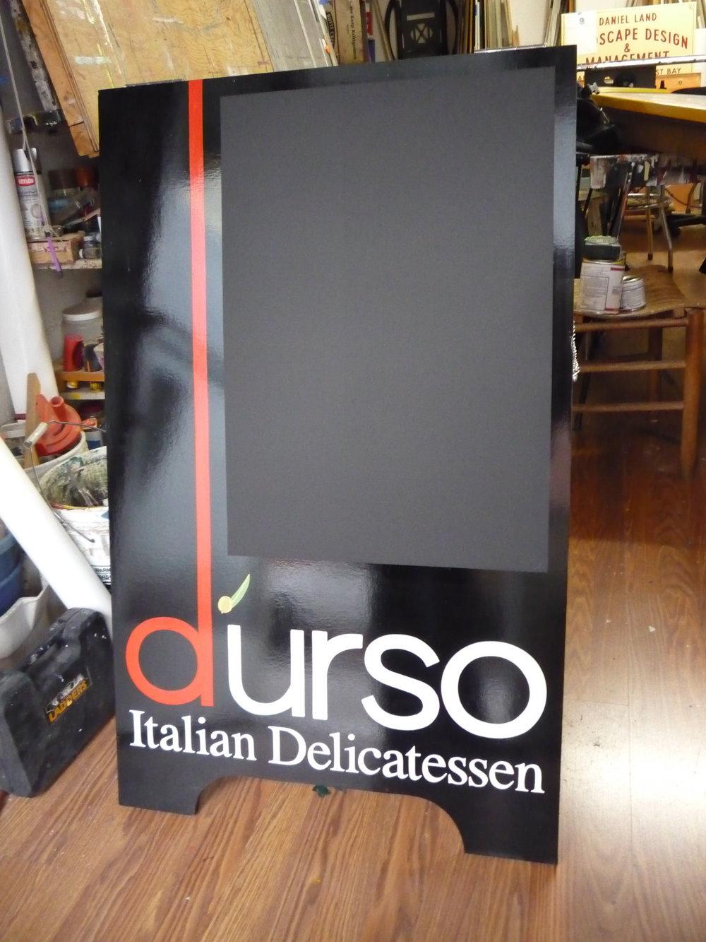 A-FRAME-durso-sandwich-board_4306550883_o.jpg