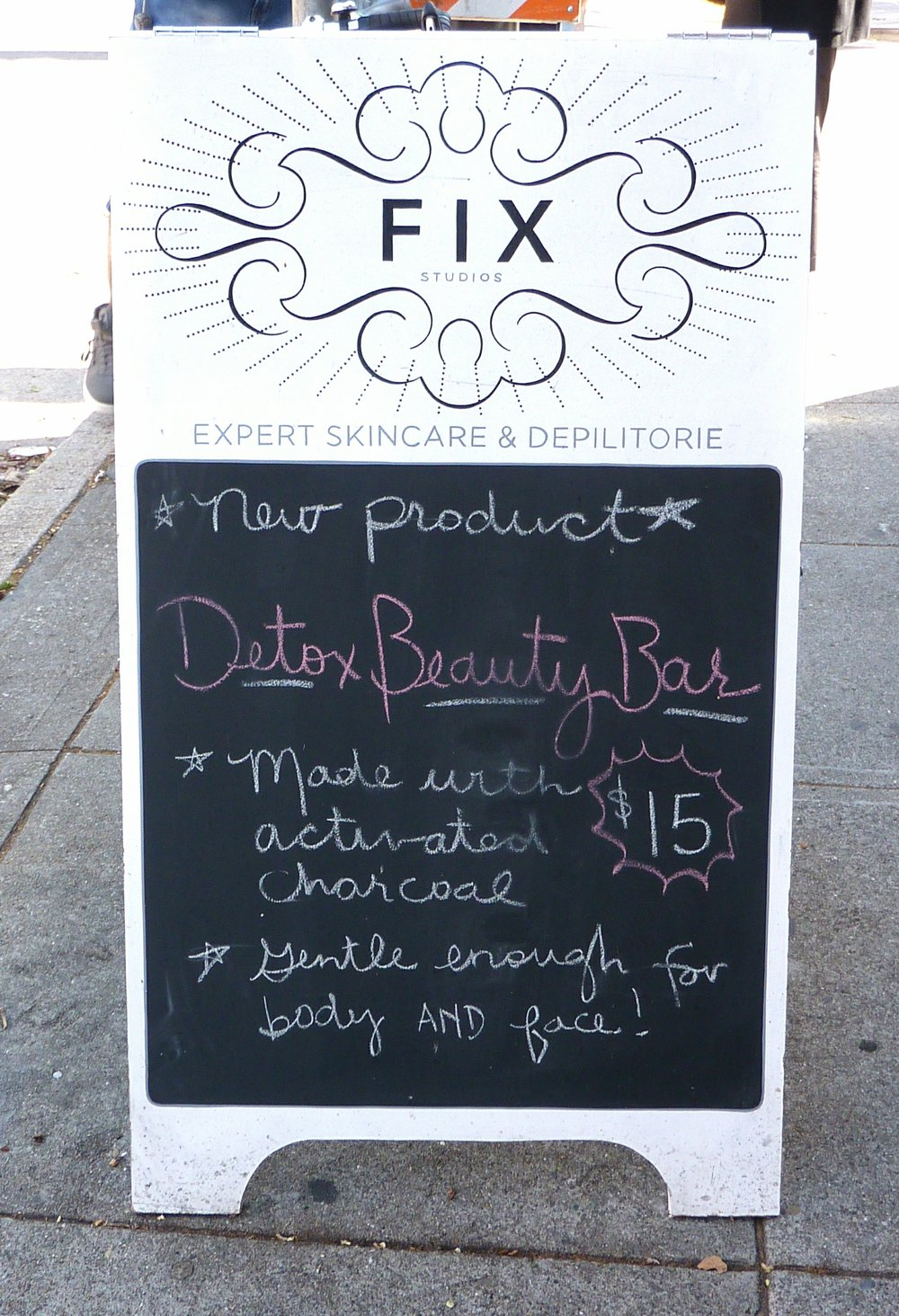 A-FRAME-fix-sandwich-board_6105512436_o.jpg