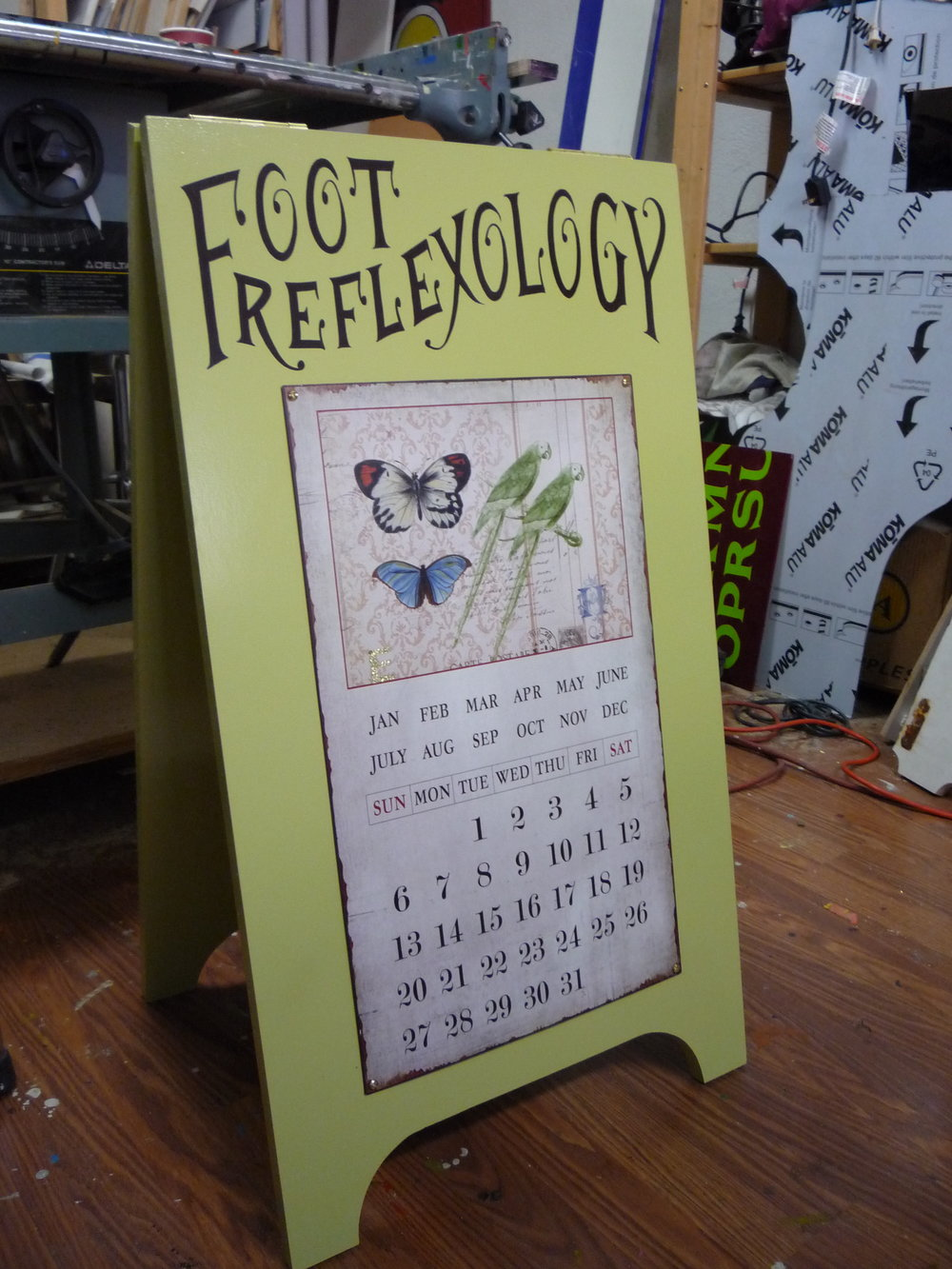 A-FRAME-foot-reflexology_4746997307_o.jpg