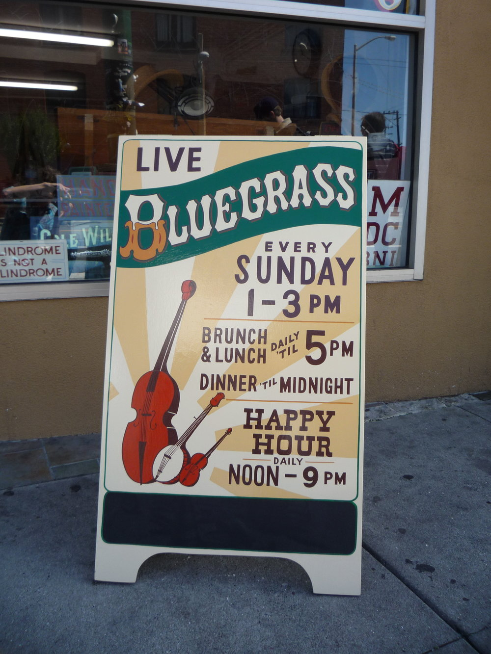 A-FRAME-live-bluegrass-at-the-buckshot-bar_4746995943_o.jpg