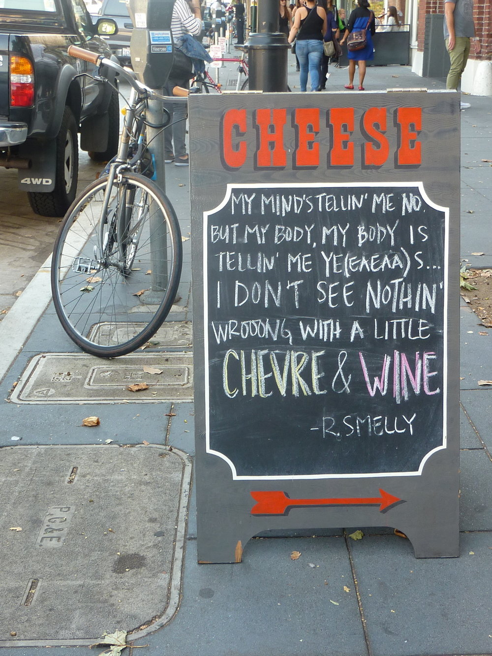 A-FRAME-mission-cheese-sandwich-board_9669449194_o.jpg