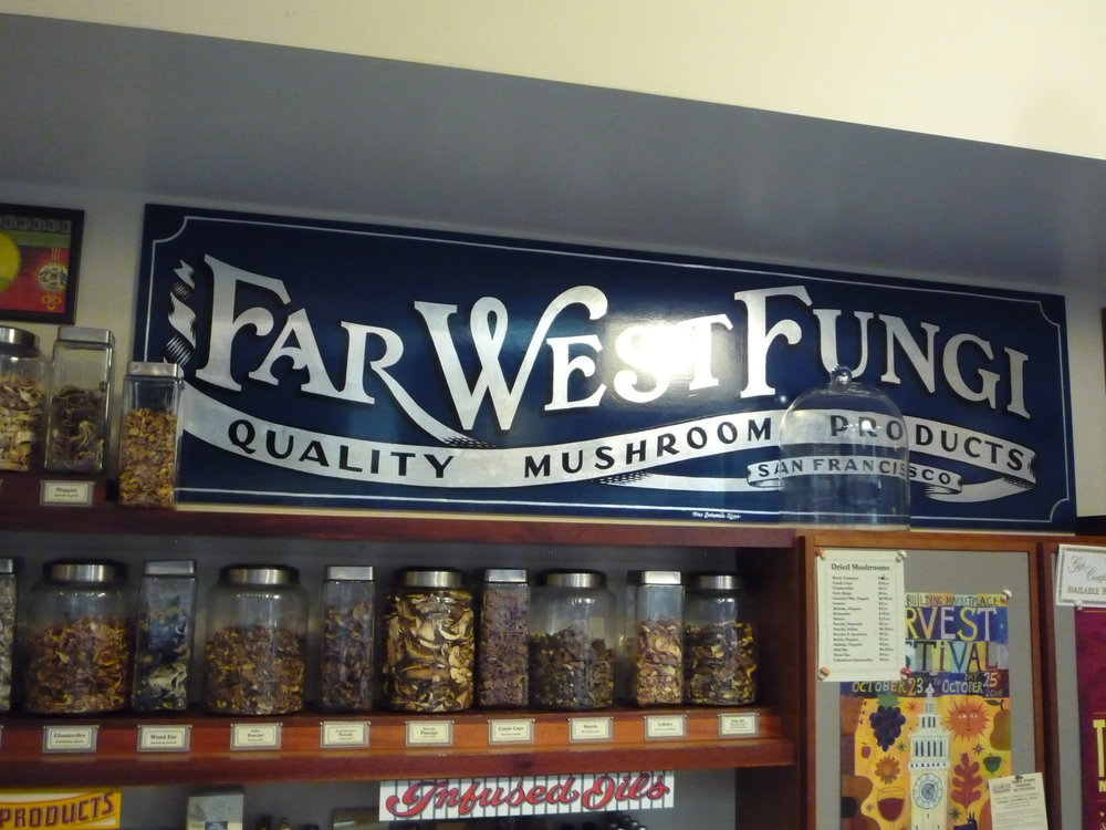 HAND-far-west-fungi-interior-sign_4322992235_o.jpg