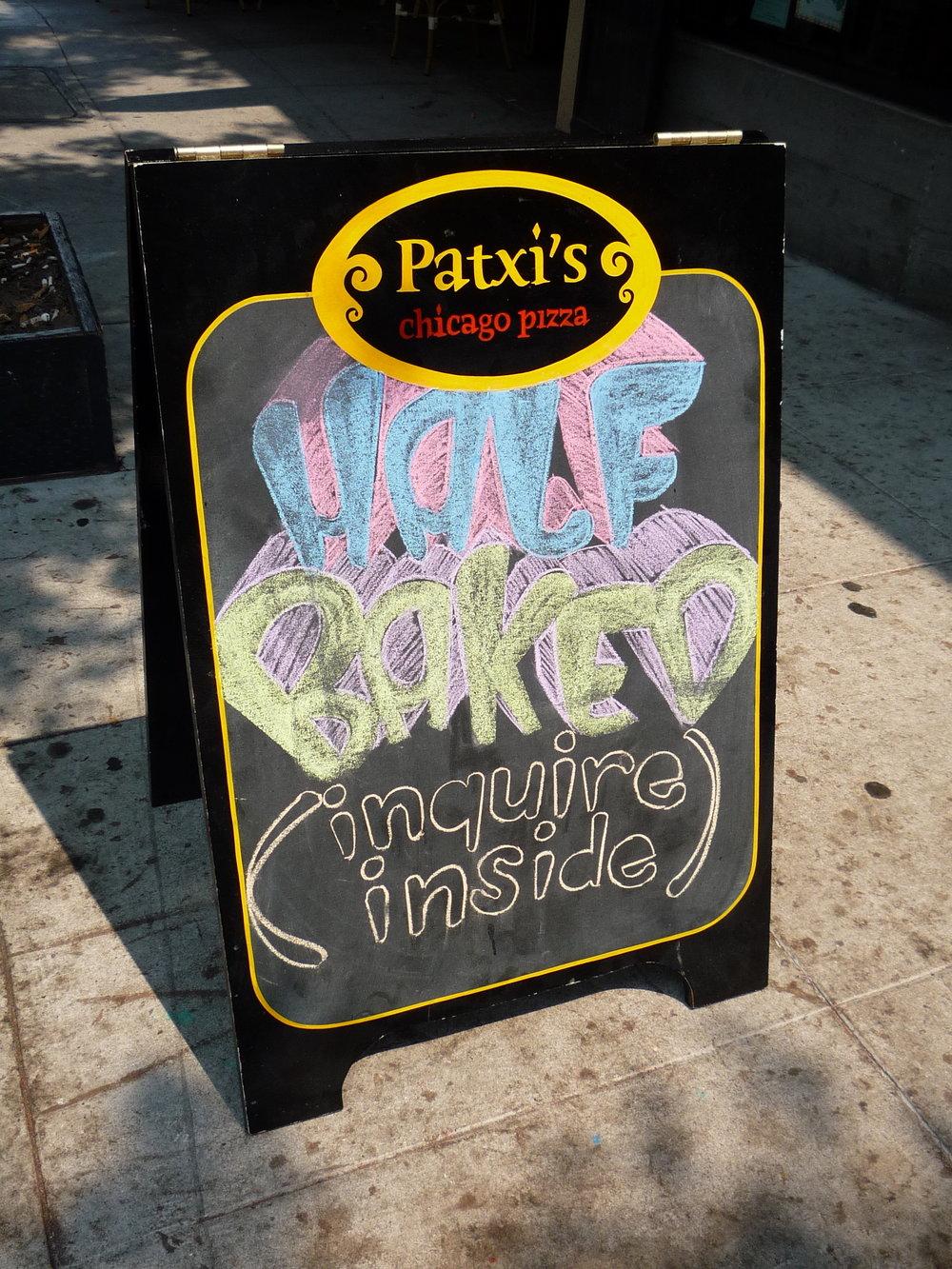 A-FRAME-patxis-sandwich-board_3060348372_o.jpg