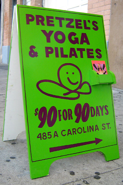 A-FRAME-pretzels-yoga_5958444331_o.jpg