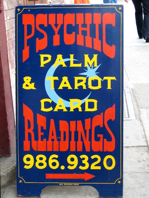 A-FRAME-psychic-sandwich-board_5958444189_o.jpg