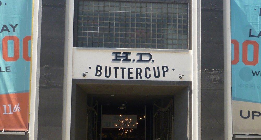 HAND-hd-buttercup_6130301545_o.jpg