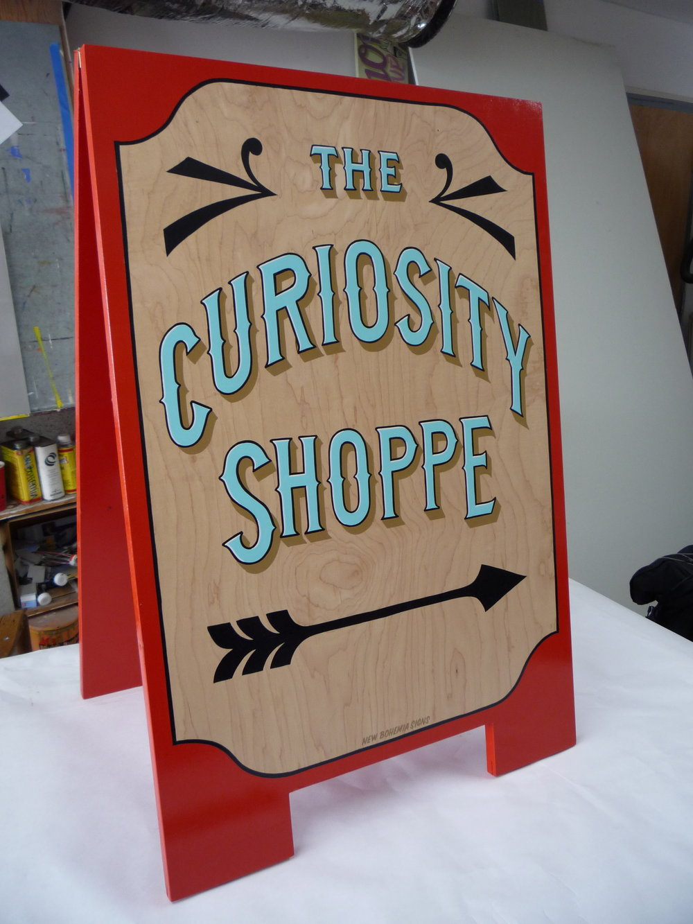 A-FRAME-the-curiosity-shoppe-sandwich-board-again_3131872232_o.jpg