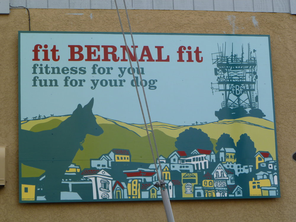 HAND-fit-bernal-fit-wall-sign_5006178113_o.jpg