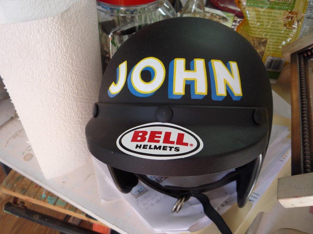 HAND-johns-helmet_5878240798_o.jpg