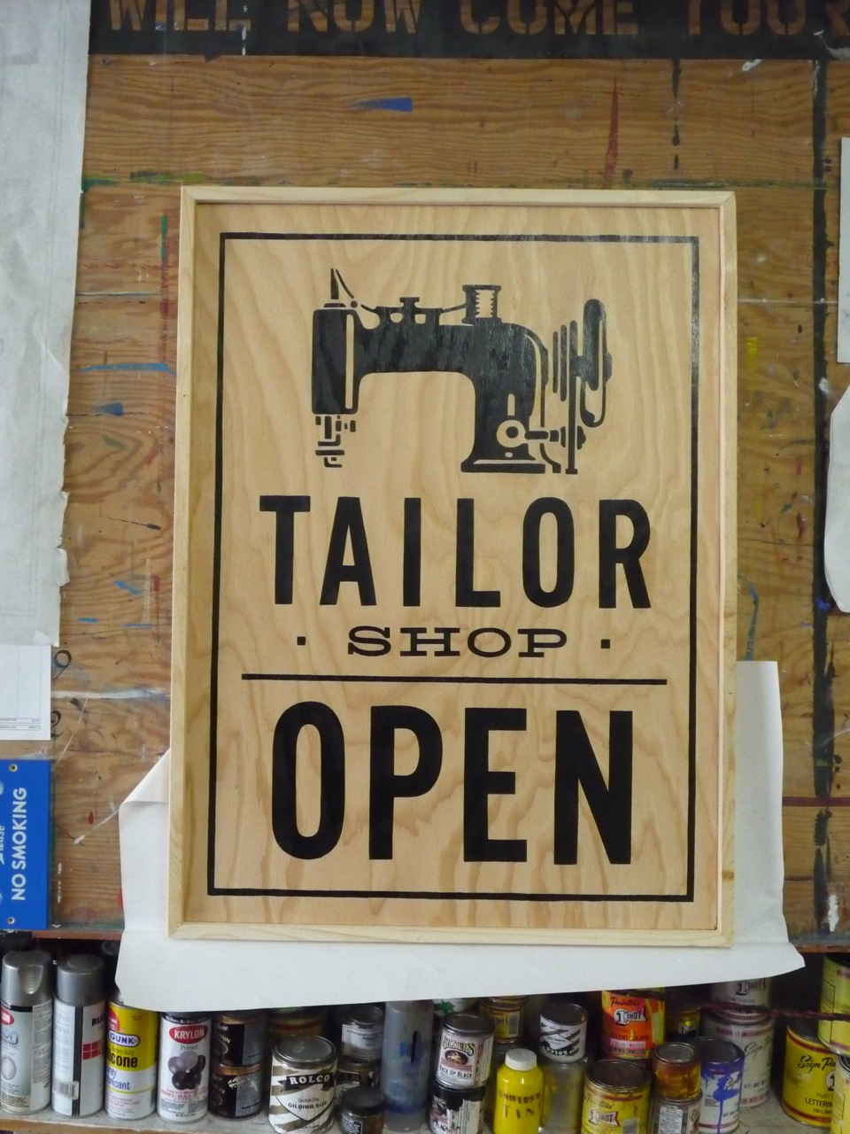 HAND-levis-tailorshop_5878239422_o.jpg