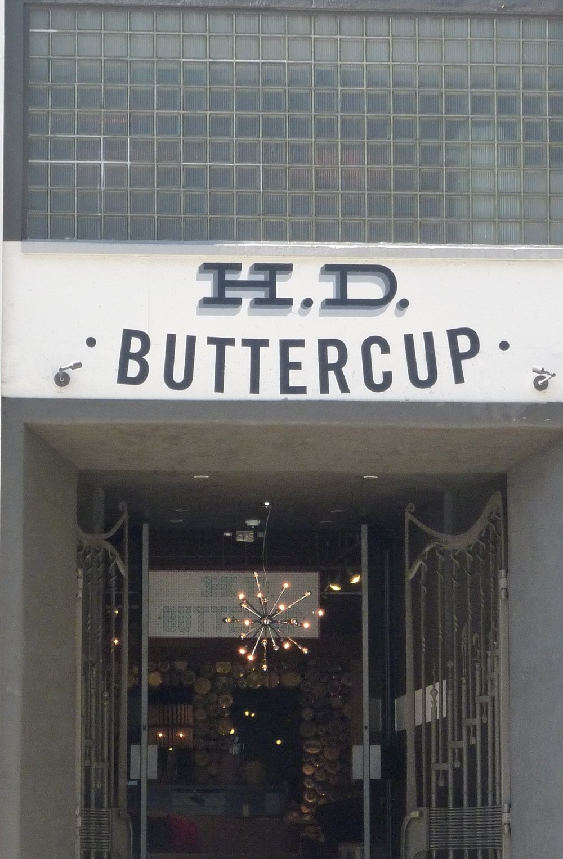 HAND-hd-buttercup_6130302295_o.jpg