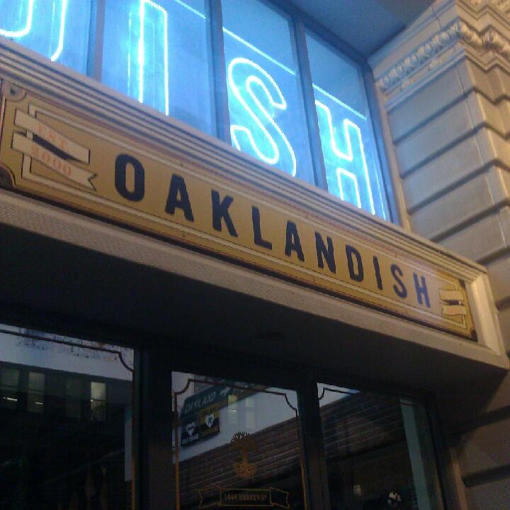 HAND-oaklandish_8058048489_o.jpg