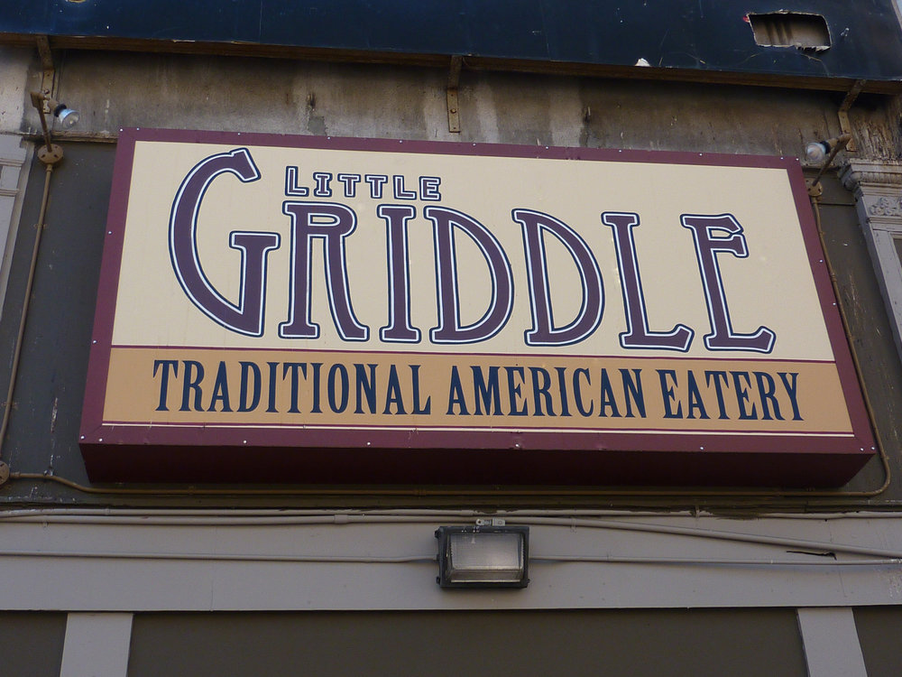 HAND-little-griddle_6106736035_o.jpg