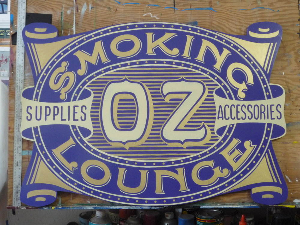 HAND-oz-smoking-lounge_4307278808_o.jpg