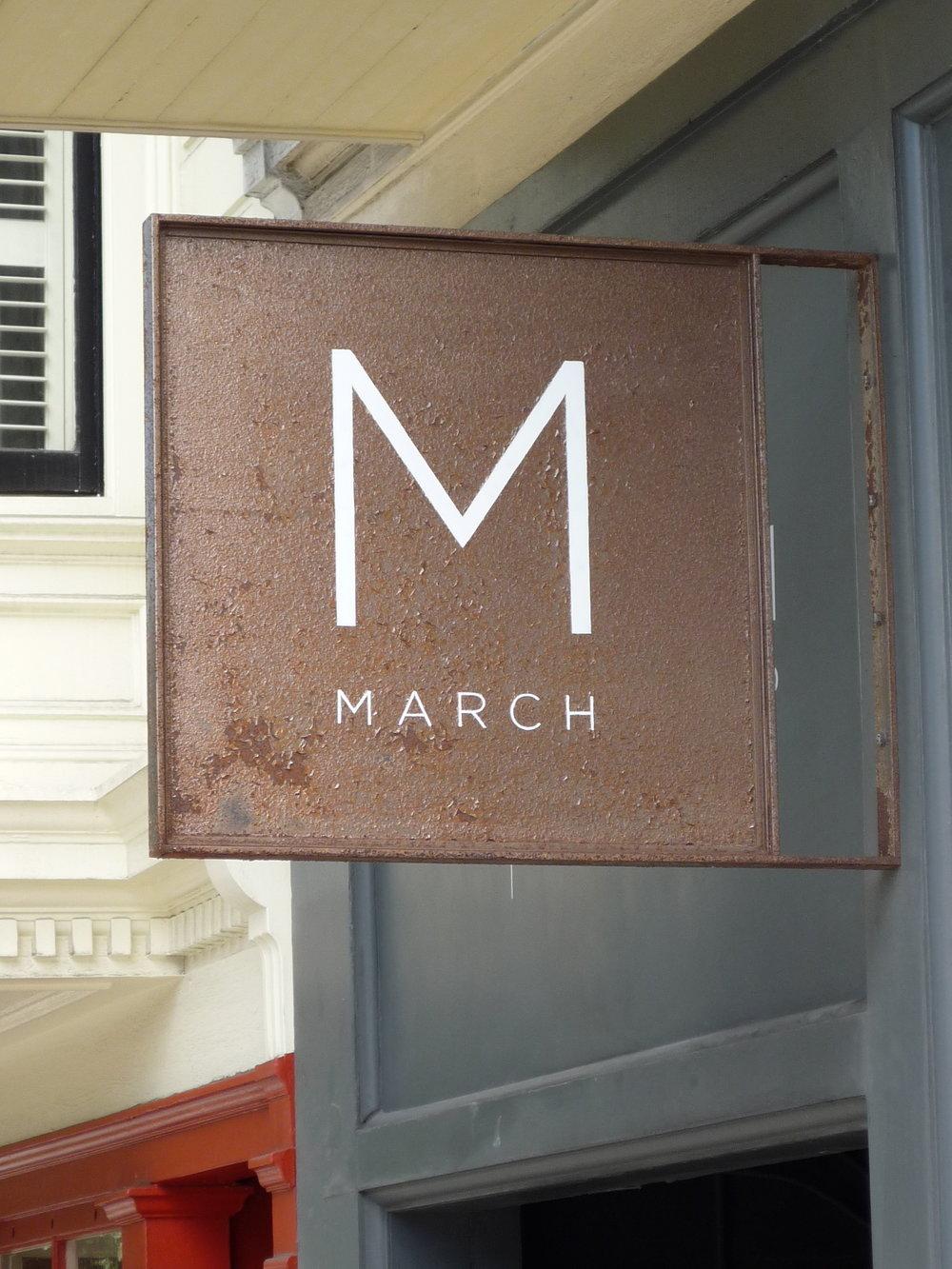 HAND-march_3131874264_o.jpg
