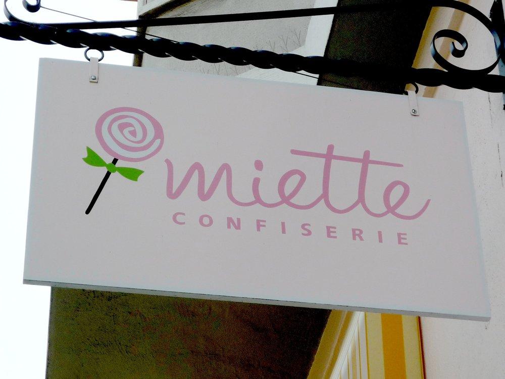 HAND-miette-confiserie-blade_3060353994_o.jpg