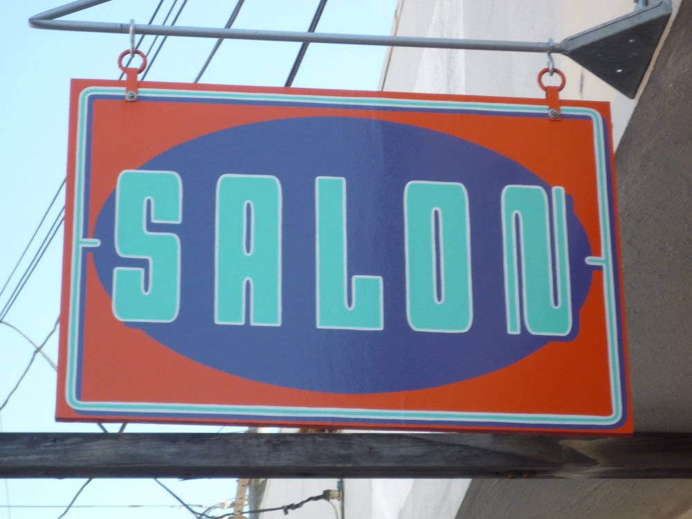 HAND-overland-one-salon-blade-sign_4323715780_o.jpg