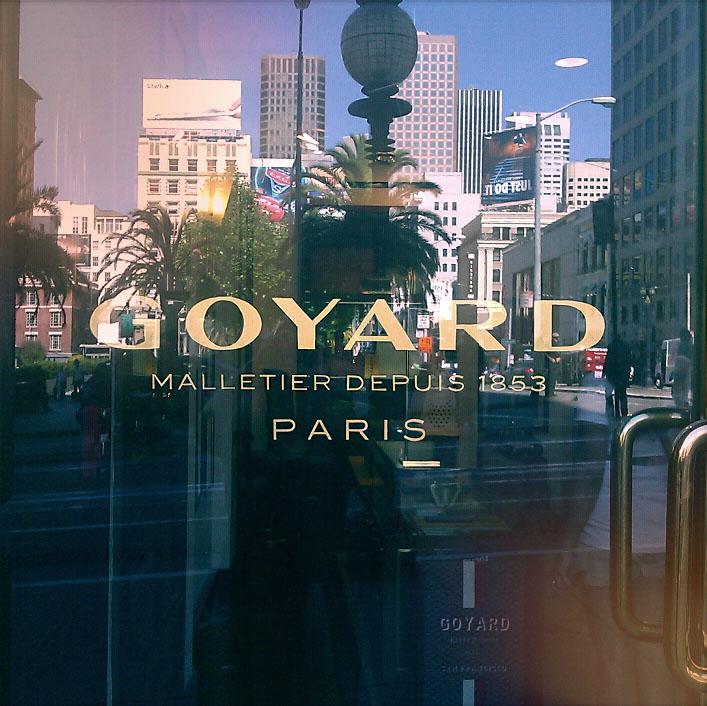 GOLD-goyard-door_5877882607_o.jpg
