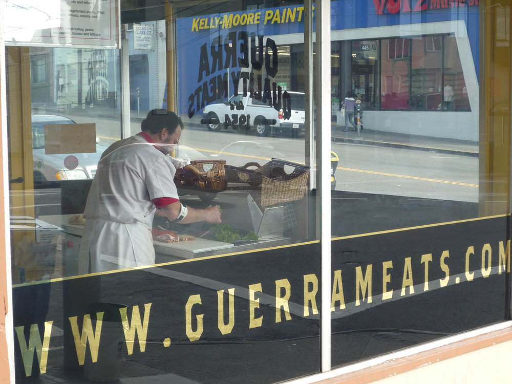 GOLD-guerra-meats-website_3373570508_o.jpg