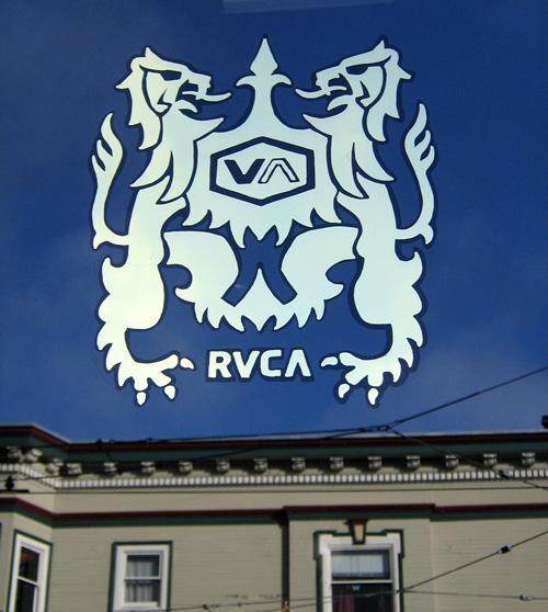 GOLD-rvca-logo_3161969152_o.jpg