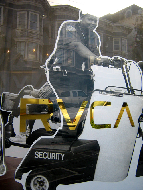 GOLD-rvca-security_3161133987_o.jpg