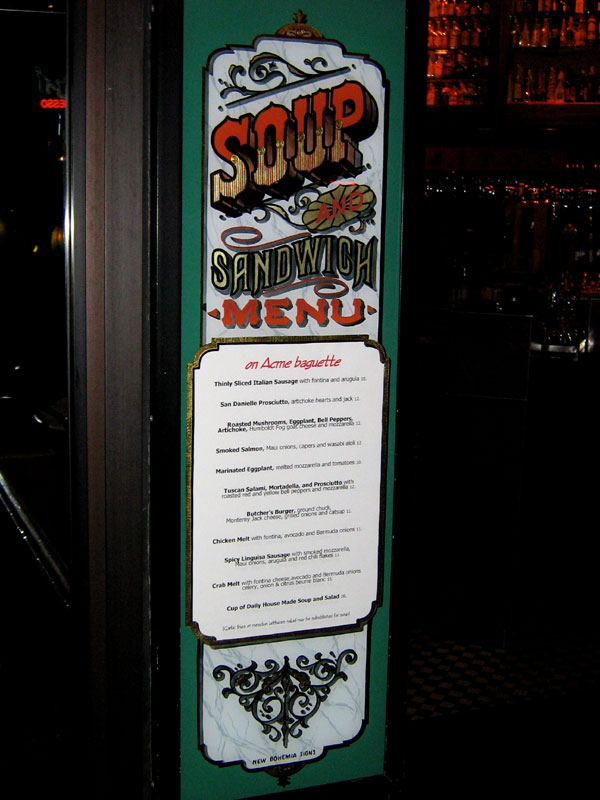 MENU-calzones-soup-menu_5958919508_o.jpg