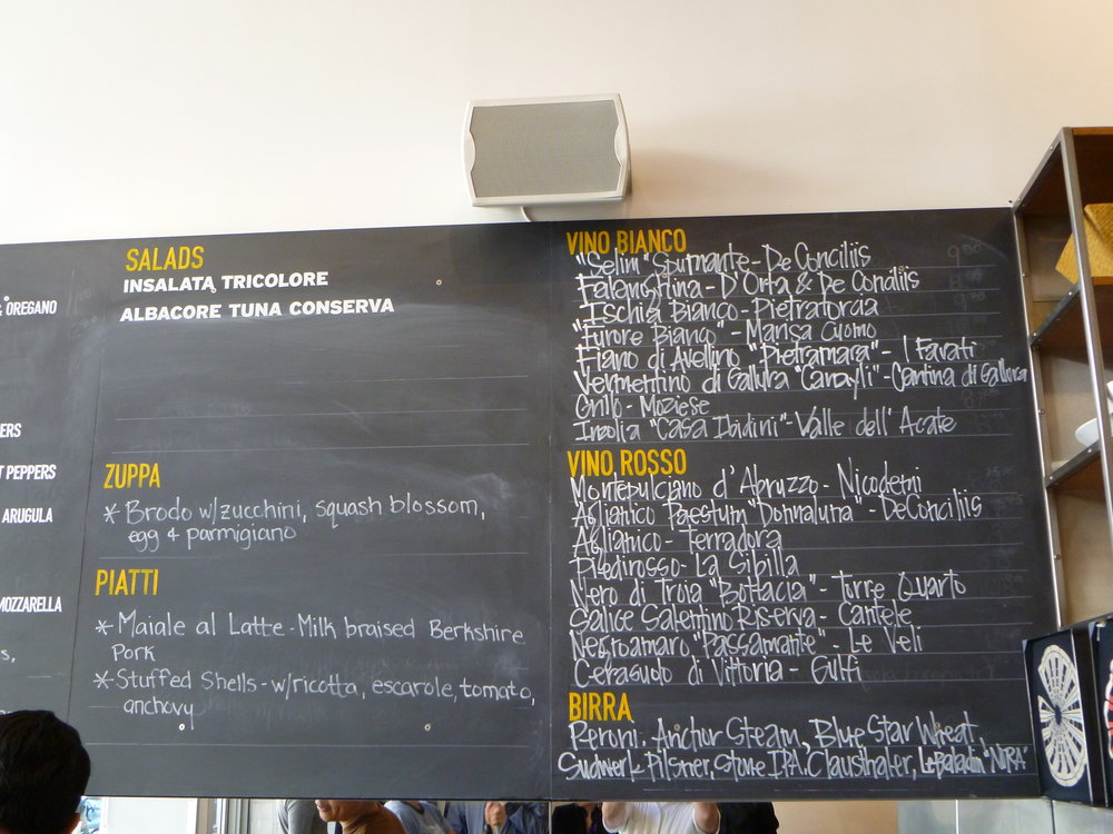MENU-delfina-pizzeria-18th-st-menu-right-side_5006186825_o.jpg