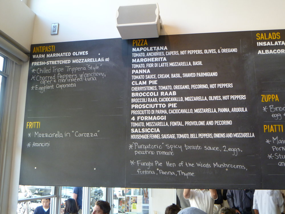 MENU-delfina-pizzeria-18th-st-menu-left-side_5006185511_o.jpg